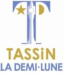HEXA DEBARRAS intervient dans toute la région Rhône, à Tassin-la-Demi-Lune, Lyon, Villeurbanne et ses alentours