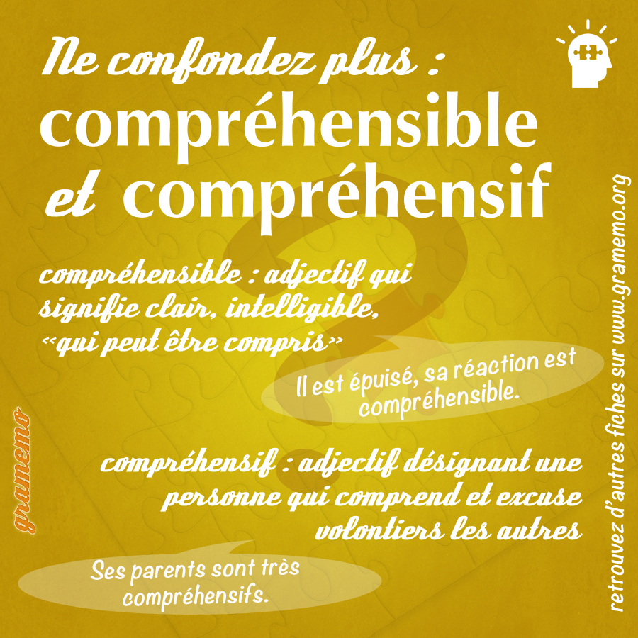 099-comprehensible-comprehensif