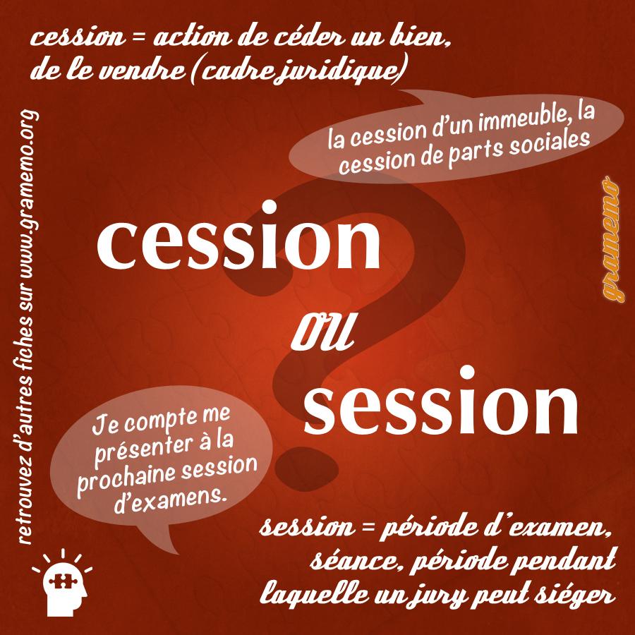 101-cession-ou-session