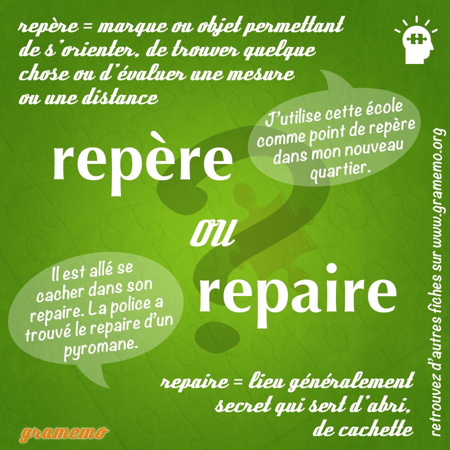 112-repere-ou-repaire