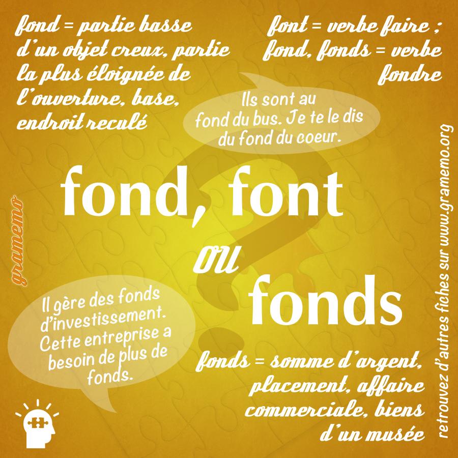 113-fond-fonds-font-etc