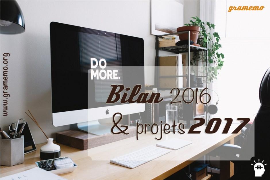 114-bilan-2016