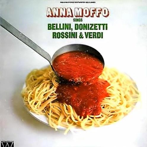 Anna-Moffo