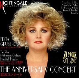 Gruberova-Anniversary-Concert
