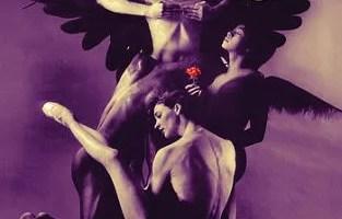 Critics round-up: Peter Schaufuss' Tchaikovsky Trilogy