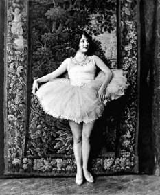 Ziegfeld-Girls-10