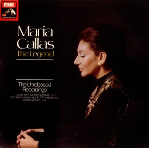 Maria-Callas-The-Legend