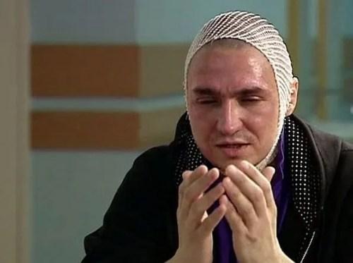 Sergei-Filin