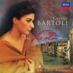 Cecilia-Bartoli-the-vivaldi-album