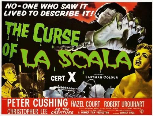 The-Curse-of-La-Scala