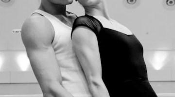Marianela Núñez and Thiago Soares launch eating disorders unit