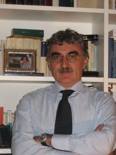 Walter Albisetti