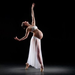 Richard Calmes photography 2