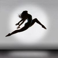 Richard Calmes photography 5