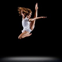 Richard Calmes photography 6