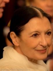 Carla Fracci