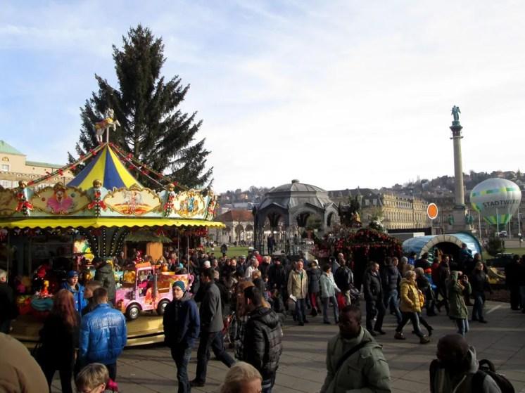 Christmas-market-in-Stuttgart