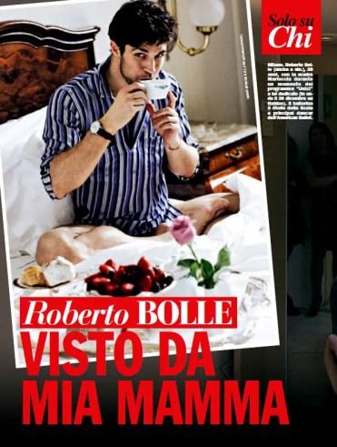 Roberto-Bolle-Chi-magazine