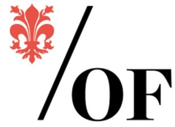 logo_opera di firenze