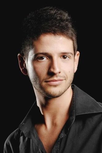 Carlos Renedo