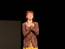 Sylvie Guillem - Life in Progress - Gramilano 8