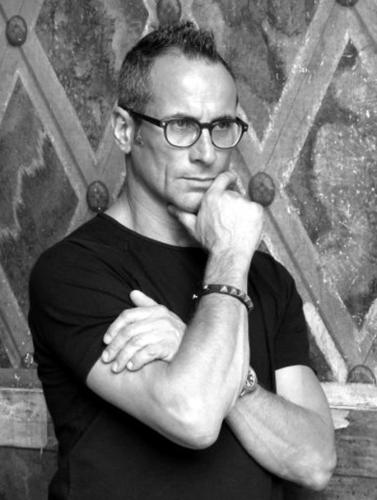 Mauro Bigonzetti