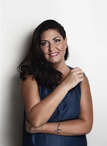 Anna Pirozzi 3a