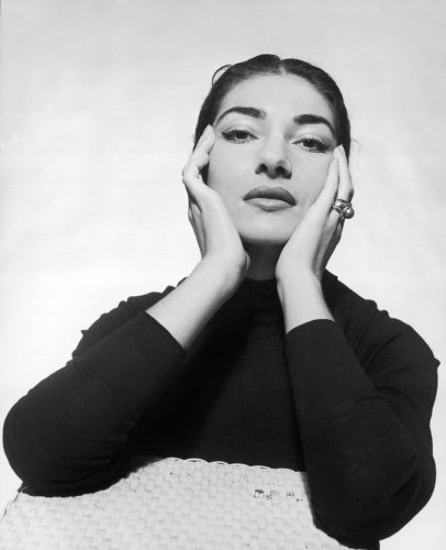 24_Maria Callas