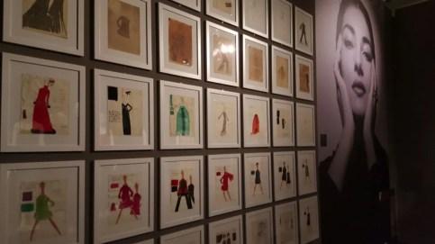 Designs by Biki