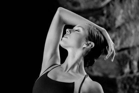 Katie Boren, American Ballet Theatre 2