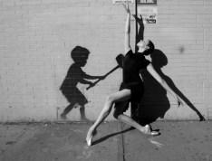 Katie Boren, American Ballet Theatre