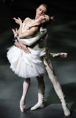 Nicoletta Manni and Timofej Andrijashenko - photo by Brescia and Amisano Teatro alla Scala-01