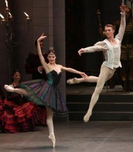 Nicoletta Manni and Timofej Andrijashenko - photo by Brescia and Amisano Teatro alla Scala-03