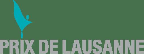logo_newsletter