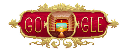 238th-anniversary-of-the-inauguration-of-teatro-alla-scala-Google-Doodle