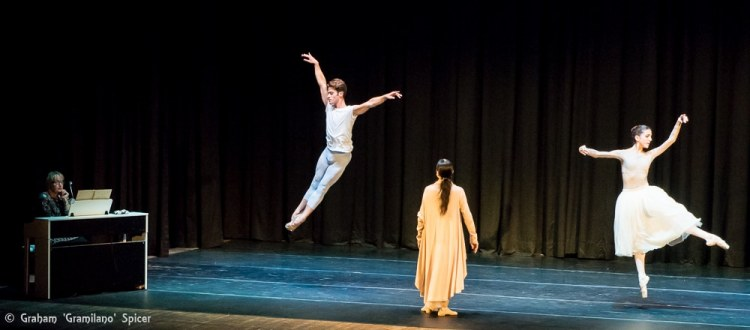 Masterclass-with-Carla-Fracci-and-Pompea-Santoro-photo-by-Graham-Spicer