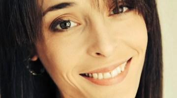 Anaïs Chalendard answers the Gramilano Questionnaire… Dancers' Edition