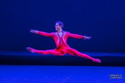 Nutcracker Amedeo Amodio and Emanuele Luzzati 08