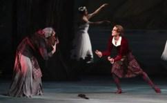 La Sylphide with Julian MacKay, photo by Stas Levshin 01