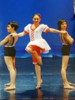 Growing up dancing 2