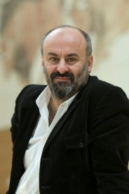 Davide Livermore