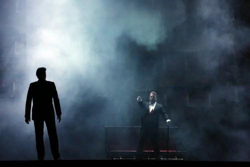 Don Giovanni   photo by Brescia Amisano – Teatro alla Scala 6 6