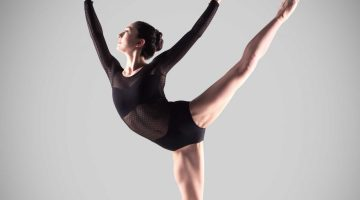 English National Ballet's Emerging Dancer 2017 – judging panel and repertoire