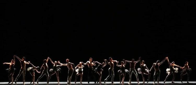 Progetto Haendel photo Brescia e Amisano, Teatro alla Scala, 2017