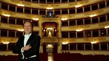 La Scala, Milan: Opera and Recital Season 2017 – 2018