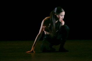 Rina Kanehara dances Blind Dreams by Raimondo Rebeck © Dasa Wharton 03