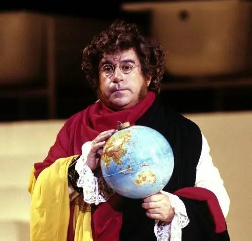 DARA ENZO in Il viaggio a Reims, photo by Lelli e Masotti Teatro alla Scala