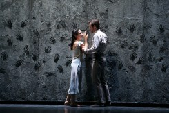 Akram Khan's Giselle, English National Ballet, © Dasa Wharton a04