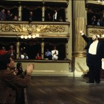 Luciano Pavarotti, 10 years after his death, celebrated in exclusive photos from the La Scala archives