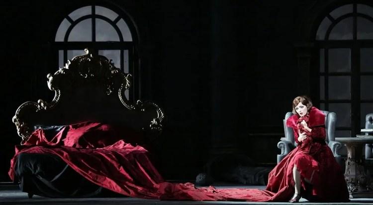 Tamerlano Marianne Crebassa, photo by Brescia and Amisano Teatro alla Scala 2017 02